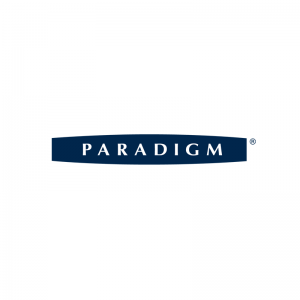 Paradigm Management Services