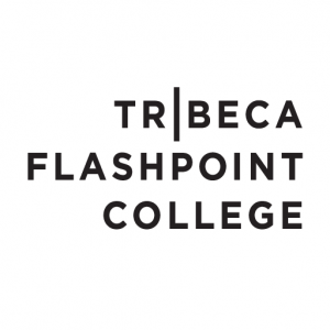 Tribeca Flashpoint
