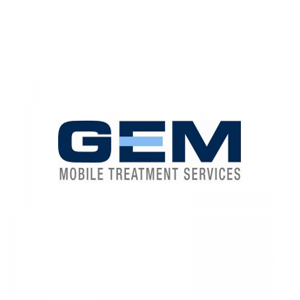 GEM Mobile Treatment Services