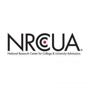 National Research Center for College & University Admissions