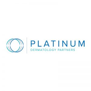 Platinum Dermatology Partners