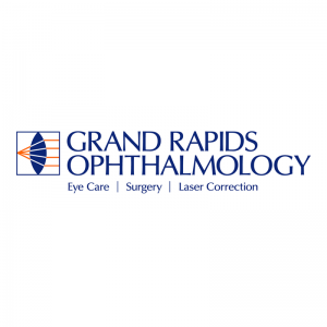 Grand Rapids Ophthalmology